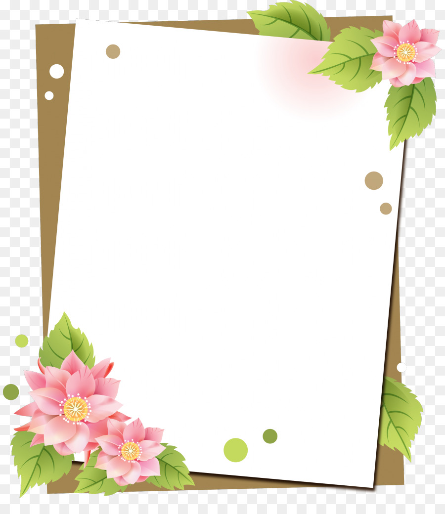 Wedding Invitation Paper Greeting Note Cards Picture Frames Gift