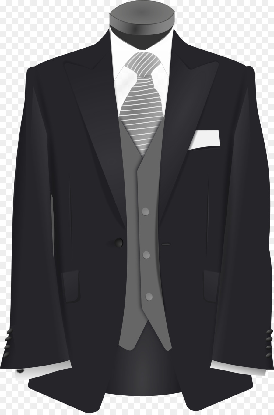 SUITS AND JACKETS - Blazers Clips Affordable Cheap Online Enjoy Shopping Outlet Get Authentic Shop Your Own 6iJgsKFY