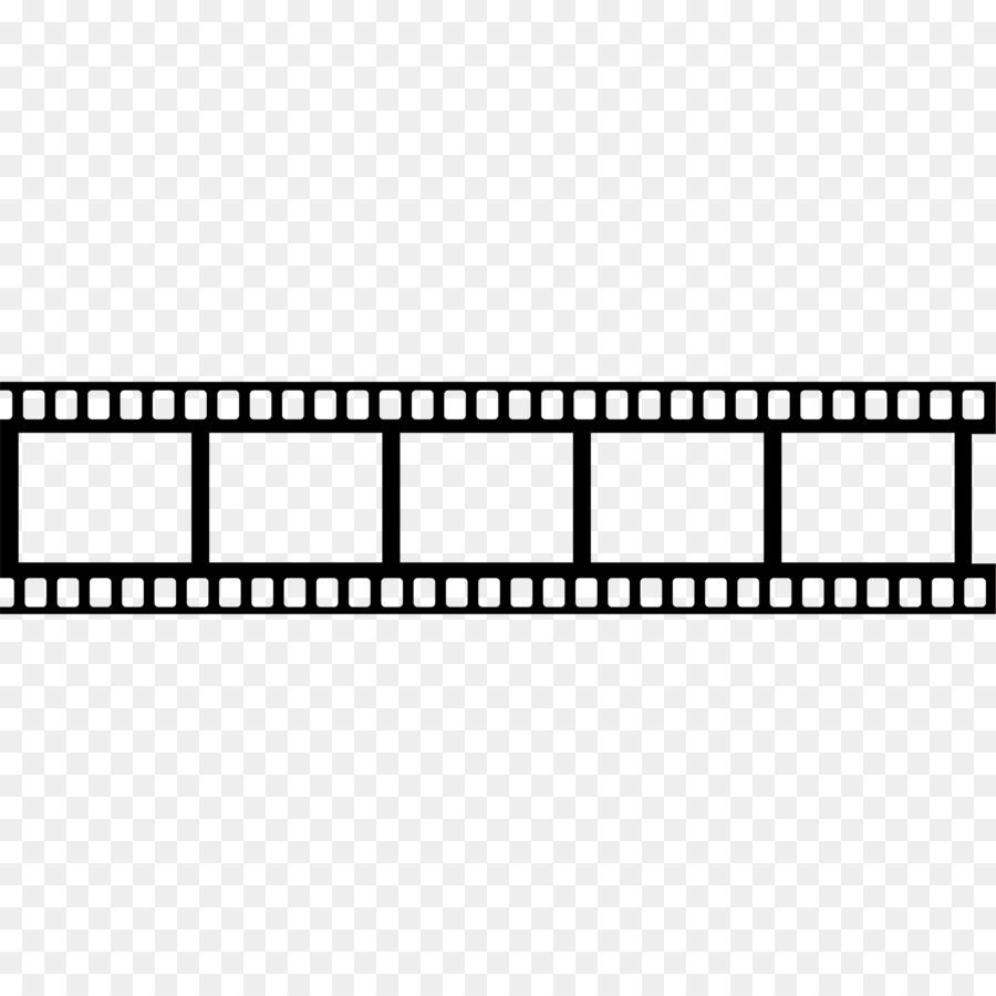 Film frame Reel Clip art - filmstrip png download - 3923*3923 - Free ...