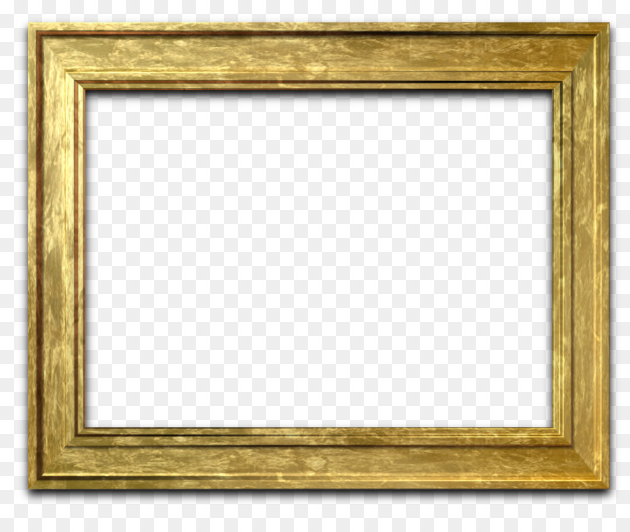 Picture Frames Wood Framing Jerry Solomon Enterprises Inc Painting ...