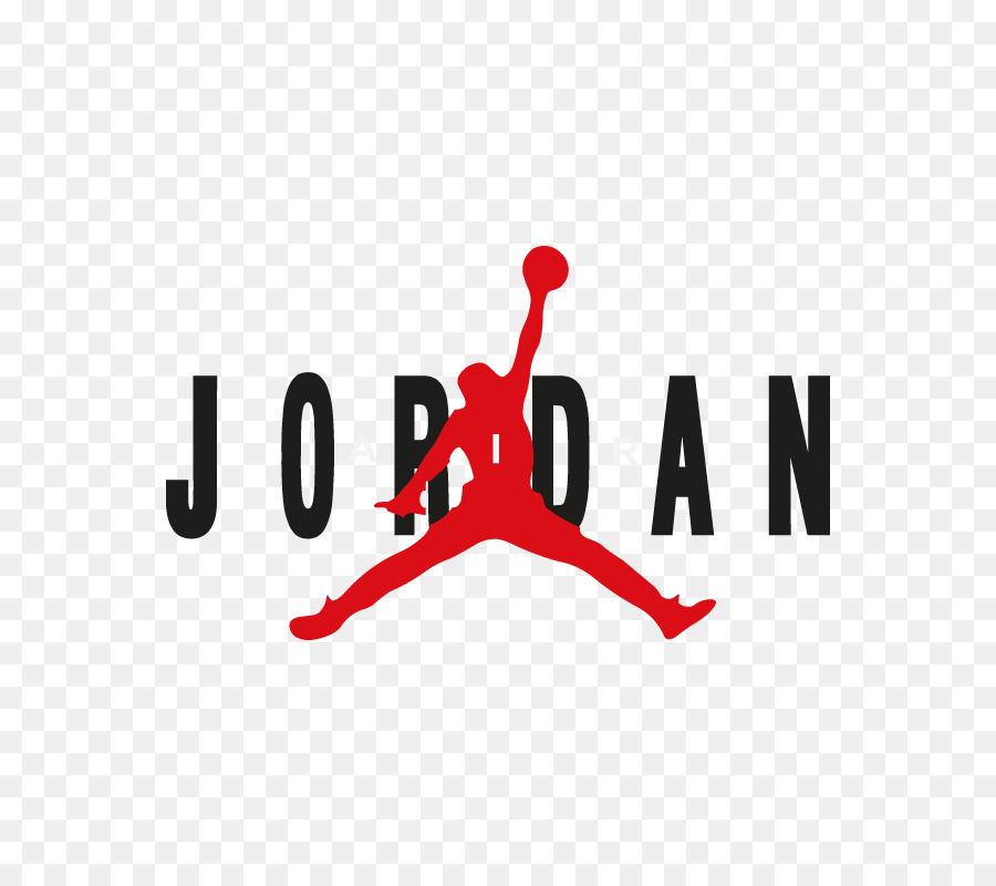 Jumpman Air Jordan Logo Shoe
