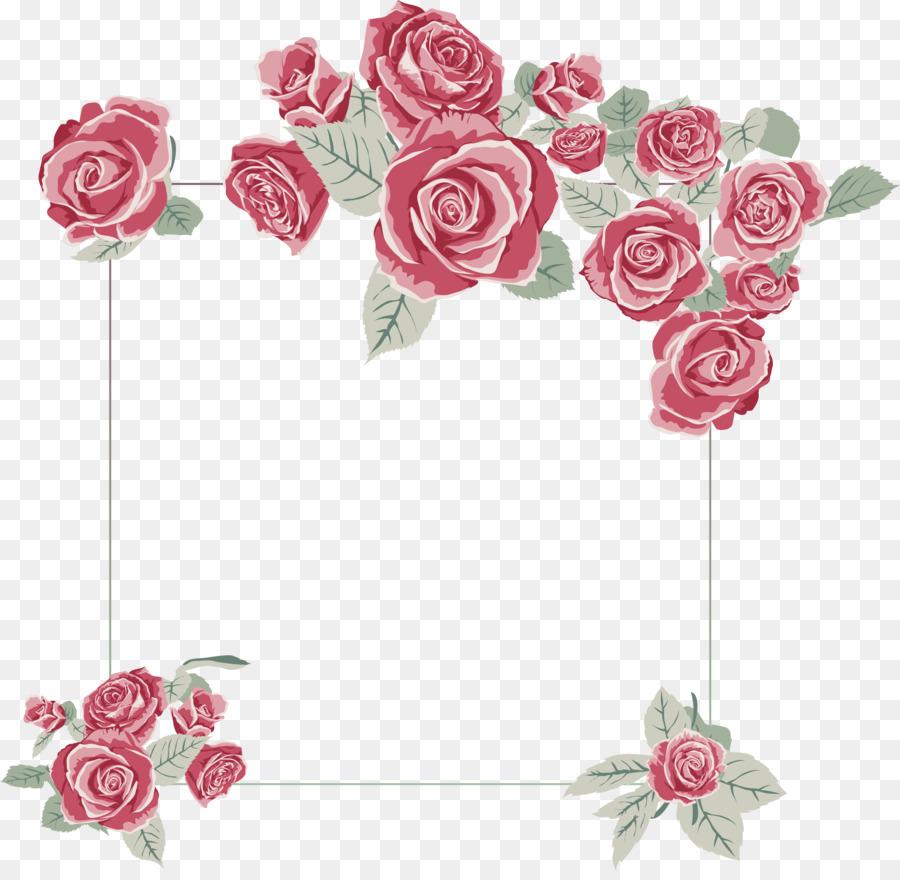 wedding invitation rose picture frames flower rose frame wedding borders clip art black and white wedding border clipart