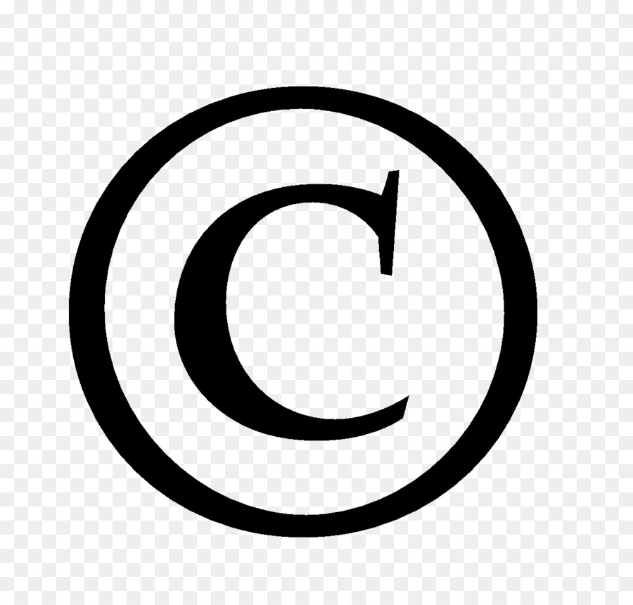 registered trademark symbol euro sign logo copyright png download Copyright Warning trademark, trademark symbol, registered trademark symbol, area, text png