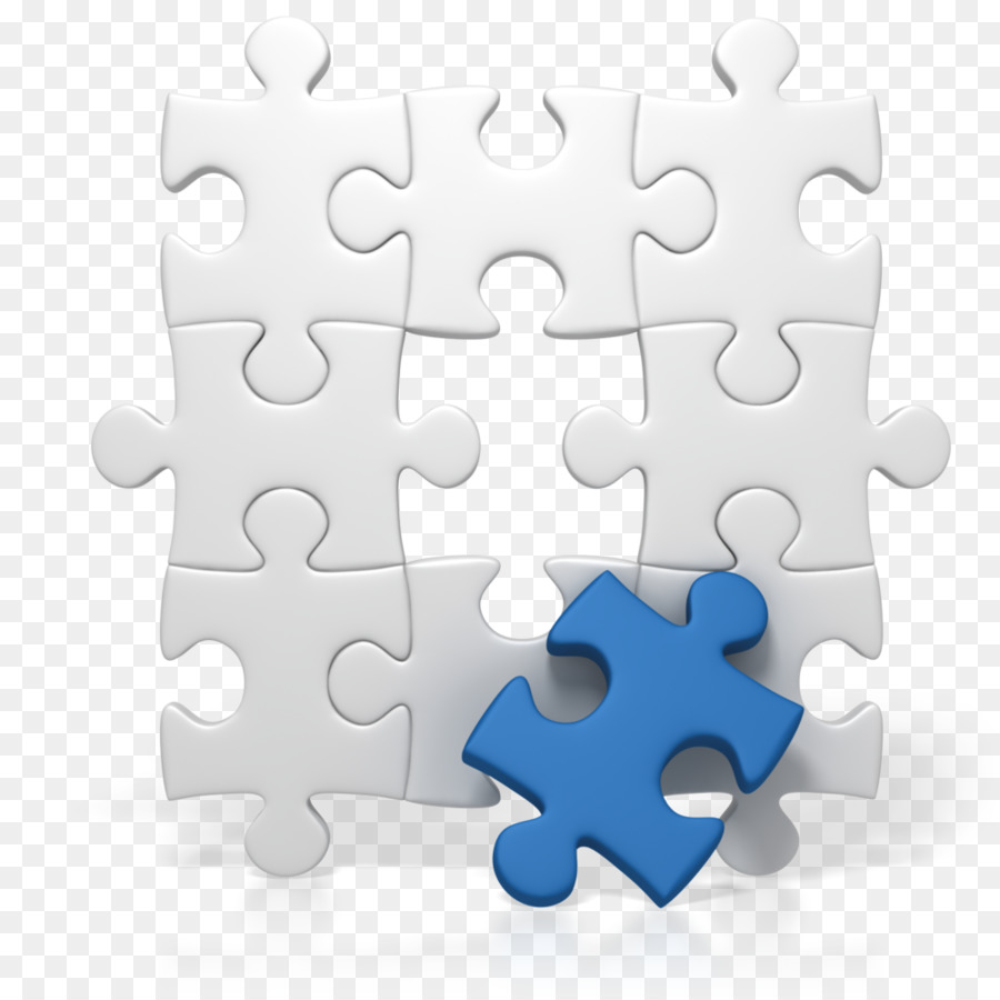 Jigsaw puzzles animation presentation clip art puzzle png download jigsaw puzzles animation presentation clip art puzzle toneelgroepblik Images
