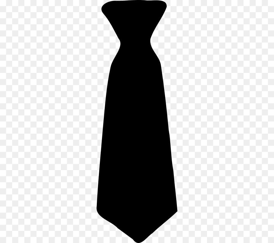 necktie bow tie black tie clip art tie png download
