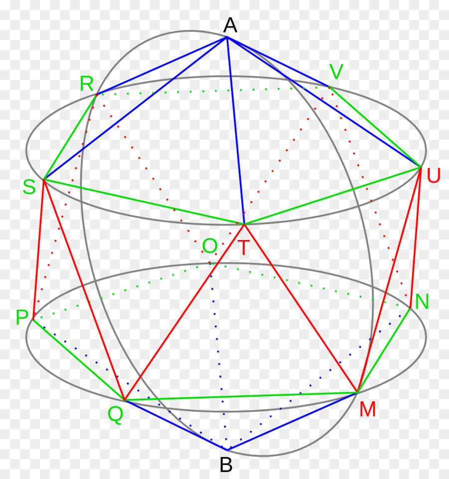 Euclid S Elements Angle png download - 960*1024 - Free