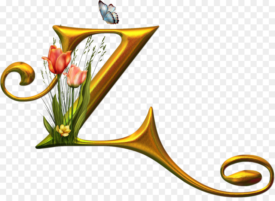 Butterfly alphabet decorative letters flower alphabet png download butterfly alphabet decorative letters flower alphabet thecheapjerseys Choice Image