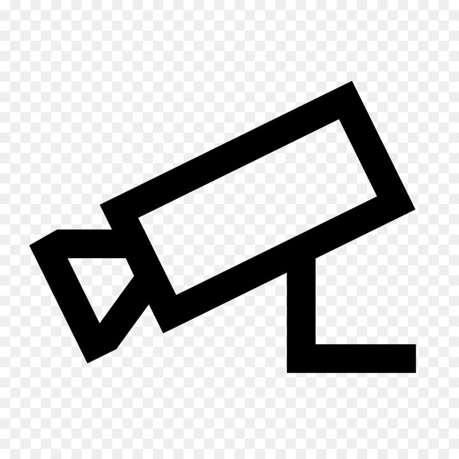 Computer Icons Camera Symbol Wall Png Download 16001600 Free