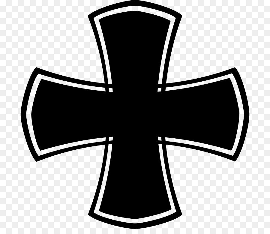 Celtic Cross Christian Cross Clip Art Cross Png Download 764763