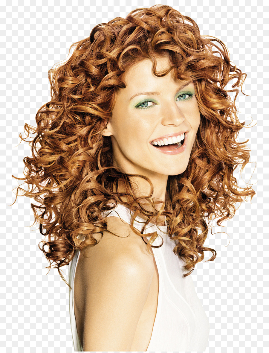 Hairstyle Naturallycurly Updo Afro Textured Hair Curly Png
