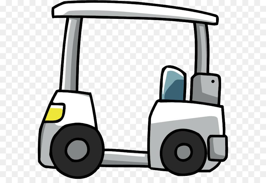 Car Golf Buggies Clip art - cart png download - 644*606 - Free ... Ezgo Golf Cart Clip Art Logo on ez go clip art, yamaha golf cart clip art, custom golf cart clip art, kubota golf cart clip art, electric cart clip art, golf push cart clip art, white golf cart clip art,
