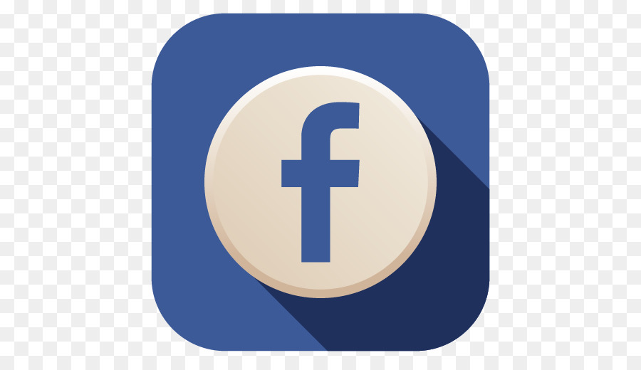 flirting signs on facebook free downloads pc