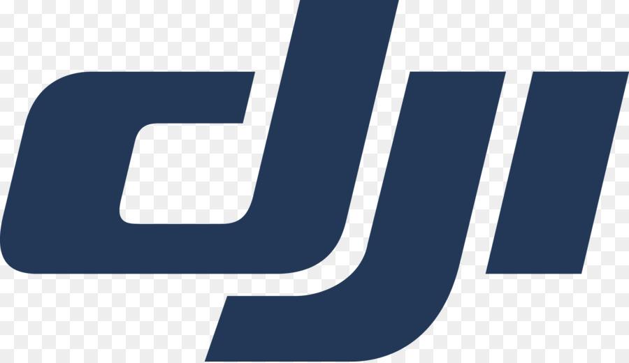 Mavic Pro DJI Unmanned Aerial Vehicle Logo Hasselblad