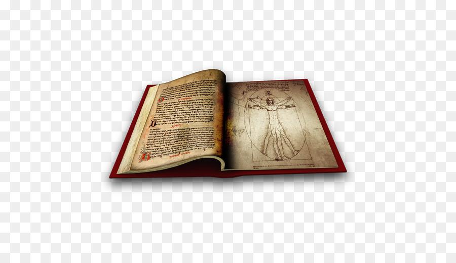 Assassins Creed Revelations Book