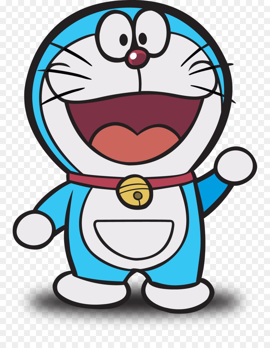 Menggambar Sesuatu Cara Menggambar Doraemon Menggambar Buku Mewarnai Doraemon Unduh Perilaku M Ia Daerah Karya Seni Senyum Garis Png Gambar