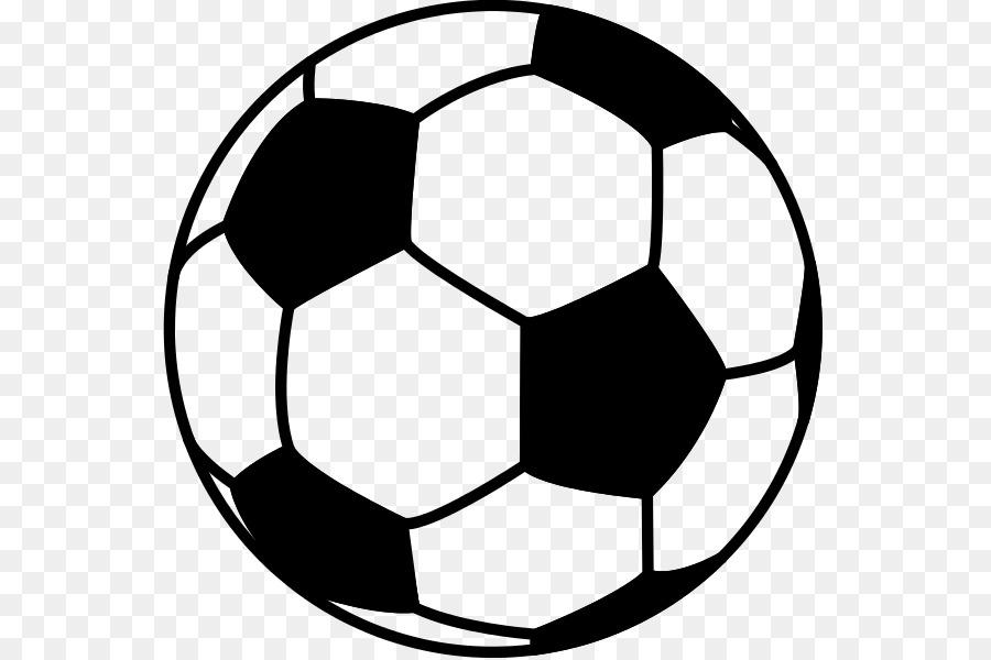 Fútbol libro para Colorear, imágenes prediseñadas - Futbol Formatos ...
