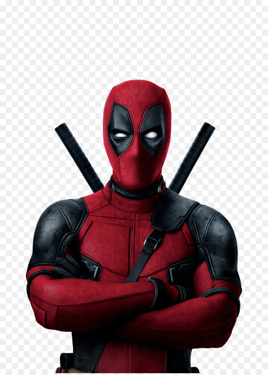 deadpool film painting clip art portrait png download 1024 1427 rh kisspng com Deadpool Artwork deadpool face clip art