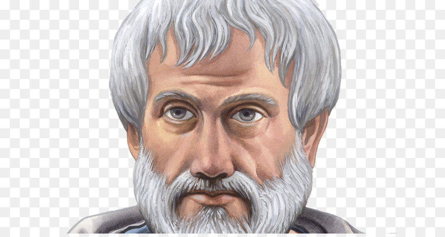 Eudemian Ethics Download