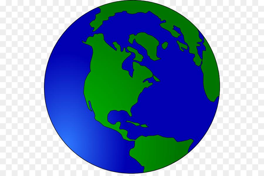 earth the nine planets clip art earth cartoon png download 600 rh kisspng com plants clip art plants clip art