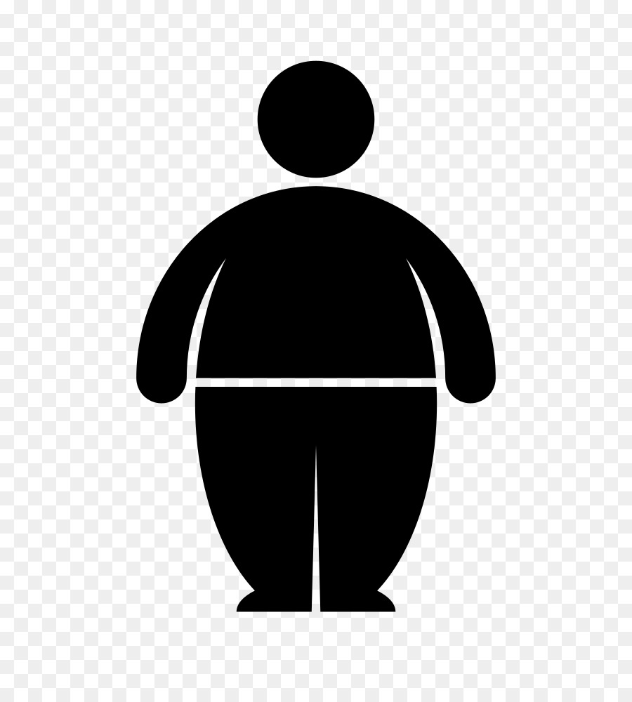 stick figure overweight adipose tissue fat png download 512 981 free transparent human stick figure vector stick figure vector images