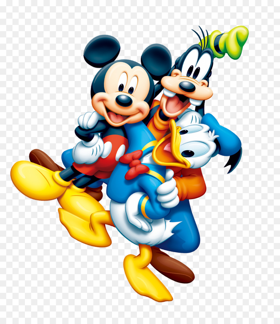 mickey mouse minnie mouse goofy clip art disney png download rh kisspng com clipart of mickey mouse clipart of mickey mouse hands