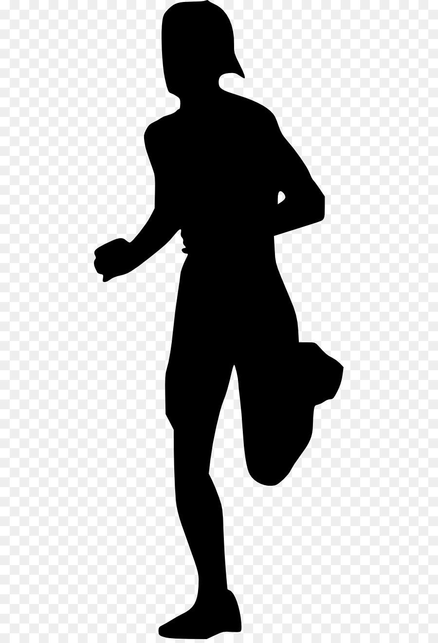 Saya setsuna bigfoot stiker decal running man