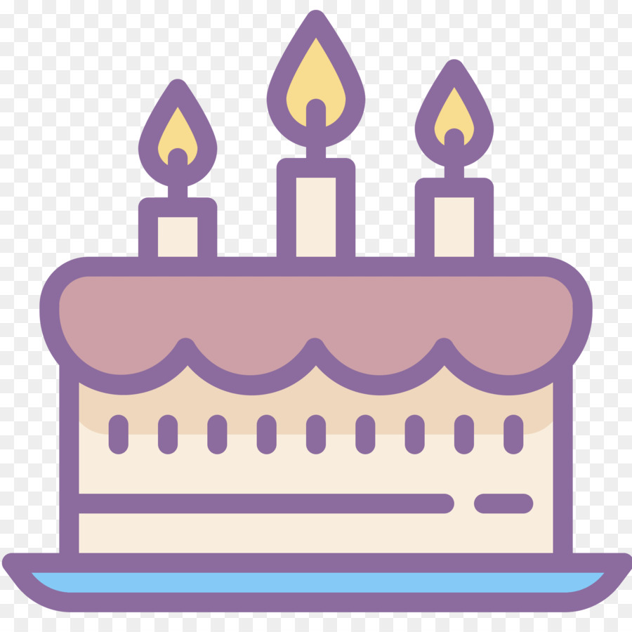 Birthday Cake Computer Icons Party Bakery Png Download 16001600
