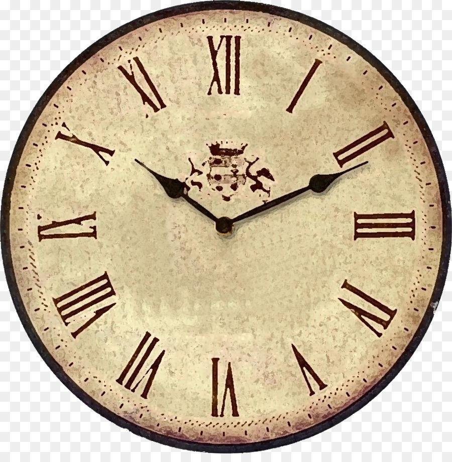 Clock face Newgate Clocks Clip art - clock 945*948 transprent Png ...
