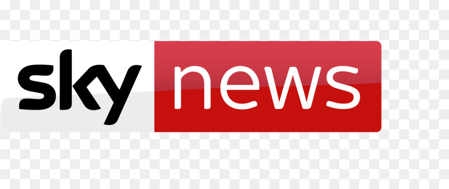 al jazeera sky news logo television news png download 1495 606 rh kisspng com Harry Potter Sky Black Spider -Man