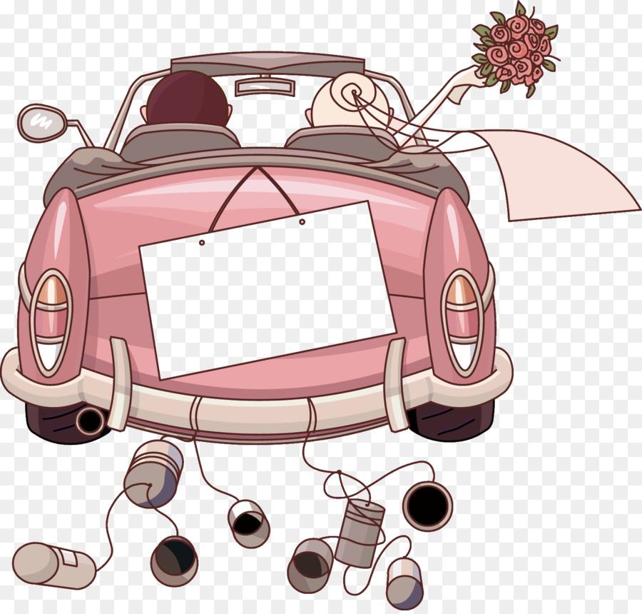car wedding invitation clip art just married png car show clip art images car show clip art images
