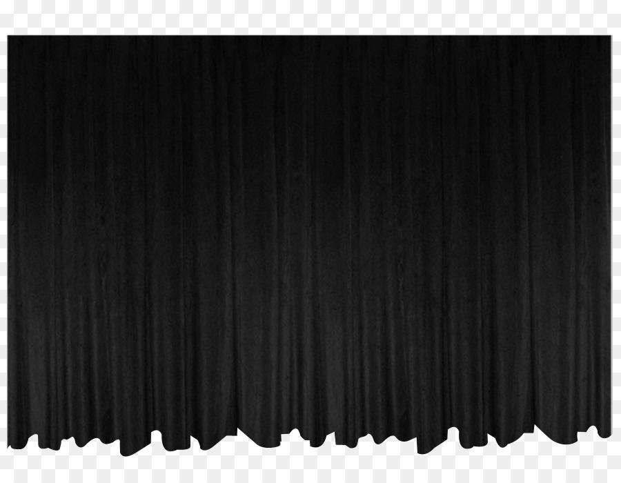 Curtain Black Window Valances Cornices Douchegordijn