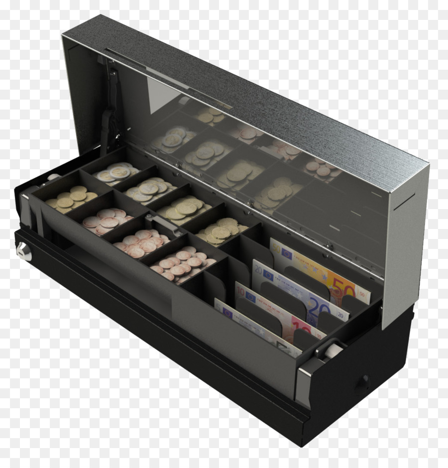 cash bank money drawers gallery i drawer com cakecentral