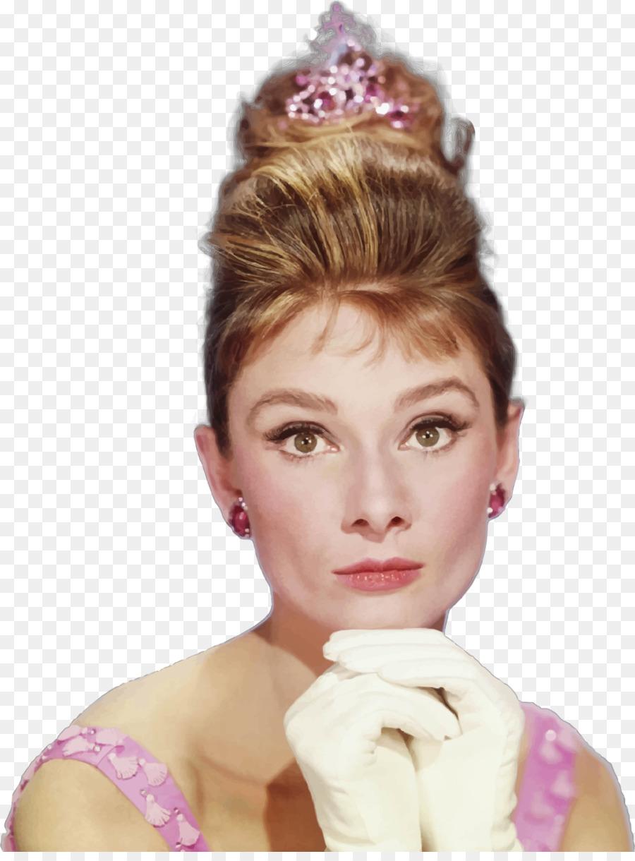 Audrey Hepburn Breakfast At Tiffanys Holly Golightly Dress Film