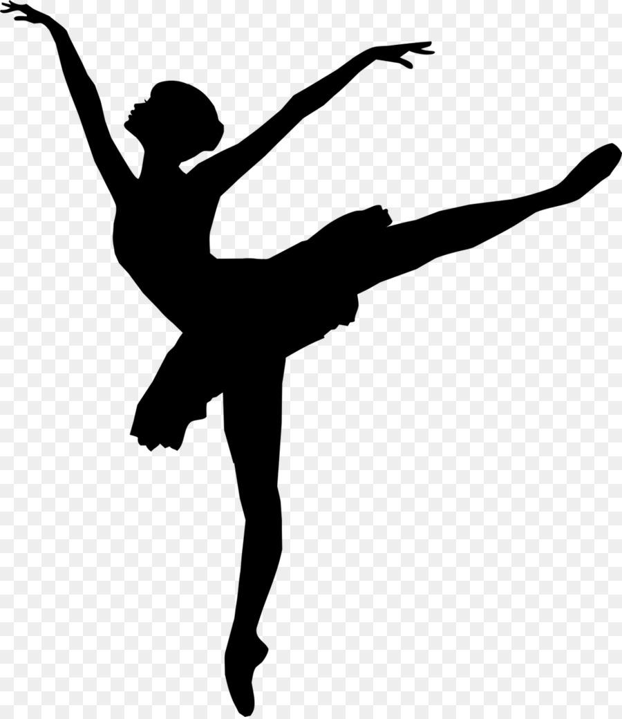 ballerina png download 1041 1200