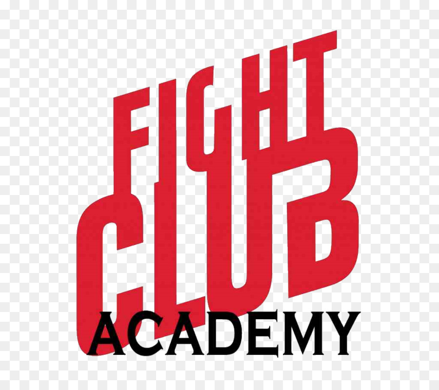 fight club font free download