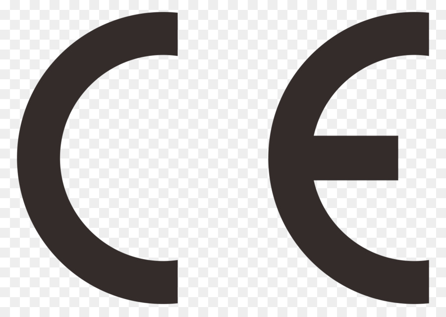 European Union Ce Marking Directive Certification European Economic