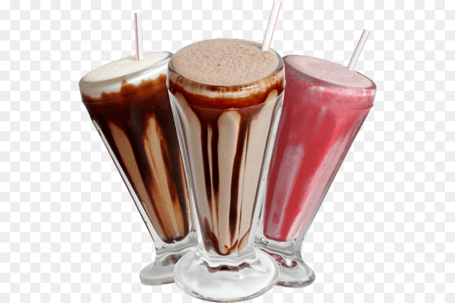 Ice Cream Milkshake Juice Milkshake Png Download 590