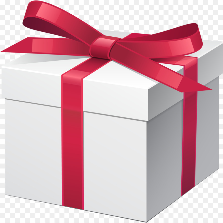 kathi macias 12 days of christmas volume 12 gifts lisen gift curiosities clip art present