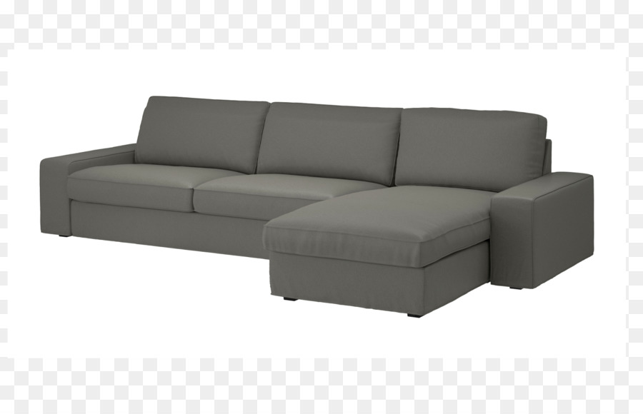 Couch Ikea Chaise Longue Sofa Bed Furniture