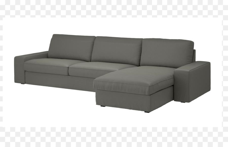 Sofá de IKEA, Chaise longue, Sofás cama, Muebles - sofa Formatos De ...