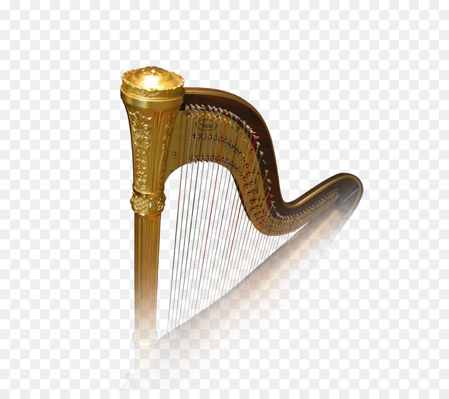Гусли музыкальные инструменты струнные инструменты лютня.