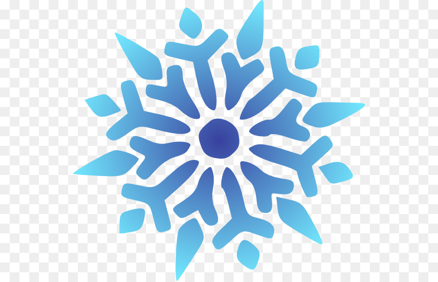 snowflake cartoon royalty free clip art snowflakes png download rh kisspng com