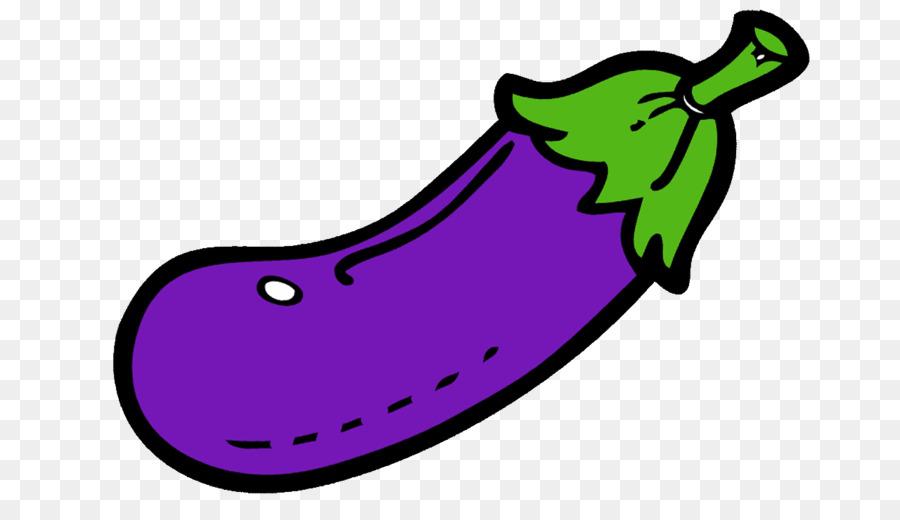 eggplant purple clip art graphic 1280 720 transprent png free rh kisspng com eggplant tree clipart black and white eggplant tree clipart