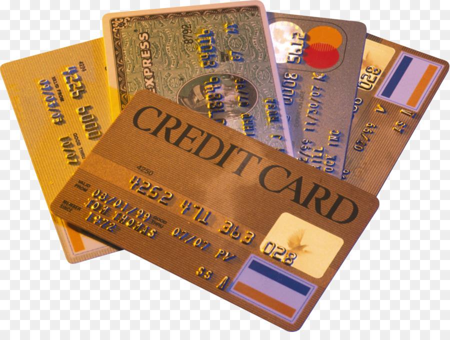 Как списать долги по кредитным картам приставы долг по фамилии новокузнецк