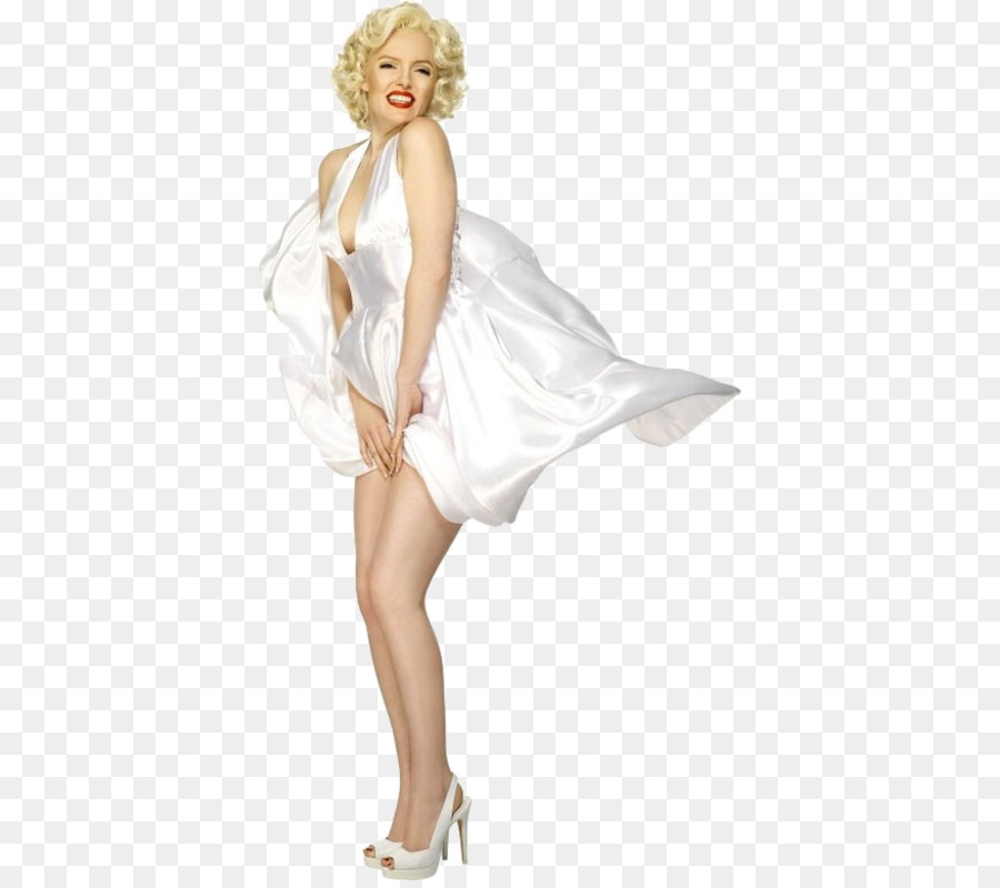 The seven year itch gif on gifer by alsalas.