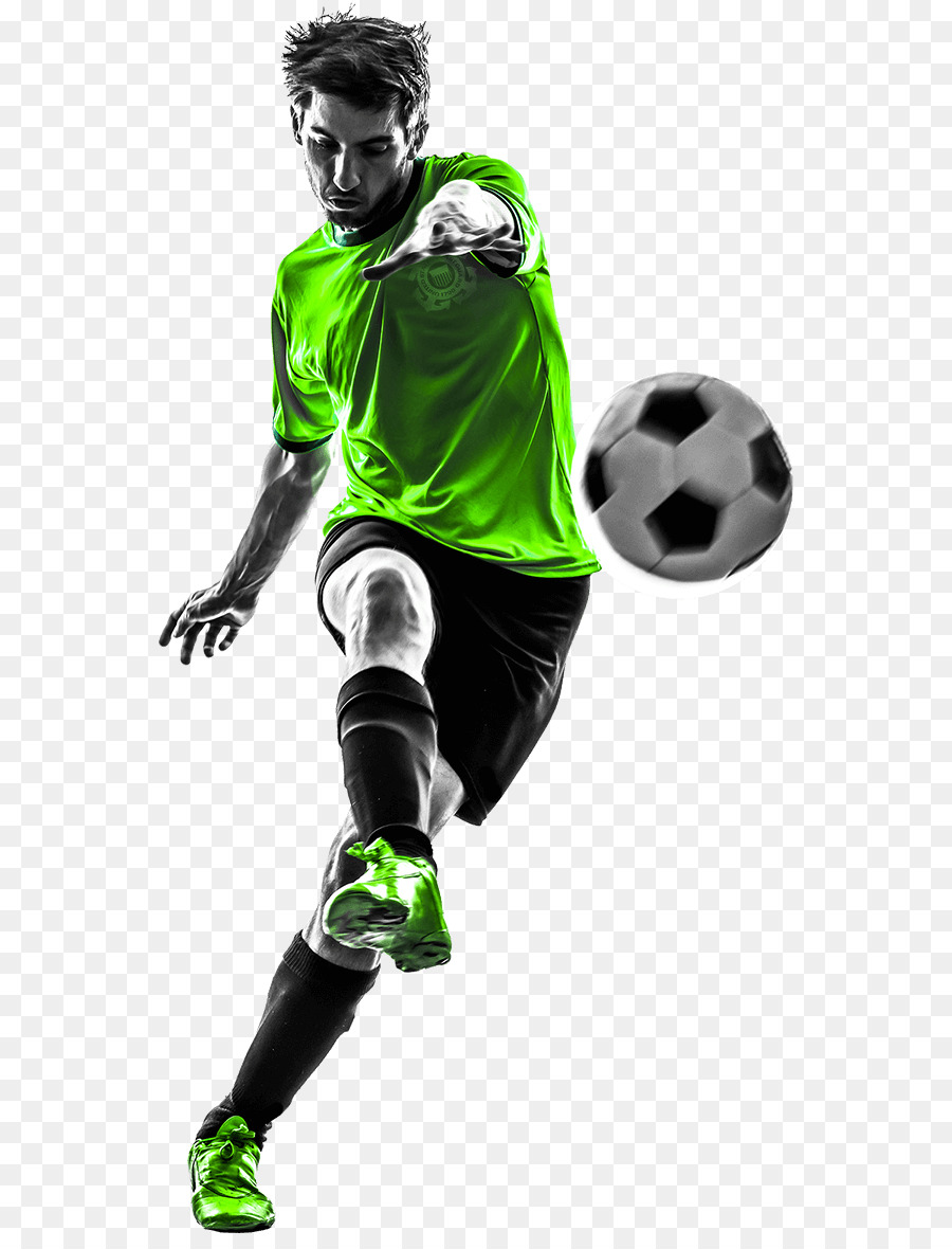 Bedworth United Fc Football Player Sport Athlete Soccer 6001165