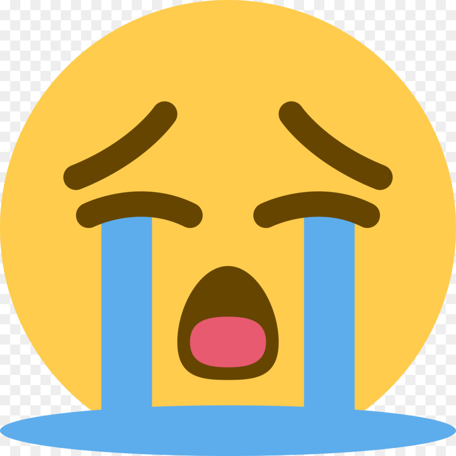 Face With Tears Of Joy Emoji Crying Clip Art