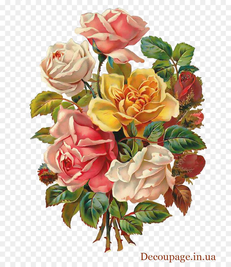 Flower bouquet rose floral design clip art flower vintage png flower bouquet rose floral design clip art flower vintage izmirmasajfo