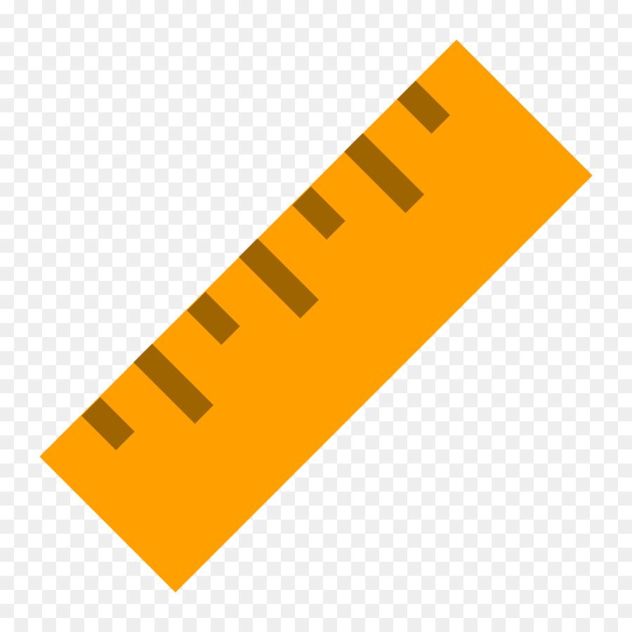 computer icons ruler clip art ruler png download 1024 1024 rh kisspng com clip art roller skates free clip art roller skating