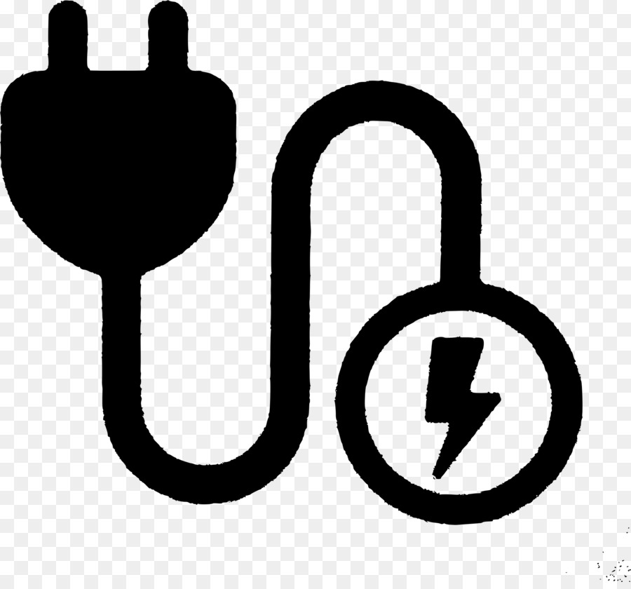 Electrical Wiring Symbol Clip Art - Auto Wiring Diagram Today •